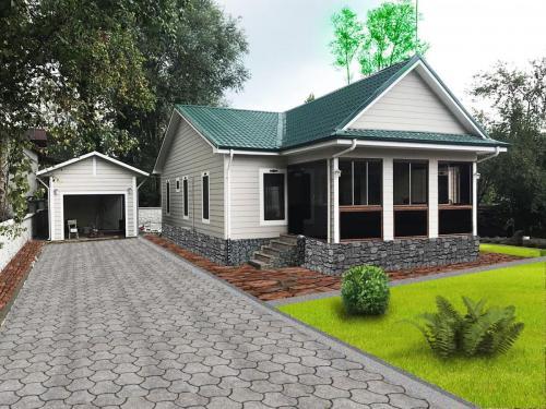 english-houses (3)