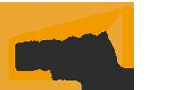 Prefabrik Ev Prefabrik Havuz Fiyatları